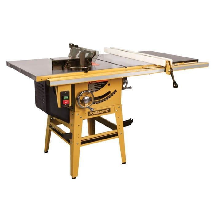 1000 Ideas About Table Saw On Pinterest Table Saw Jigs Router Table And Tools