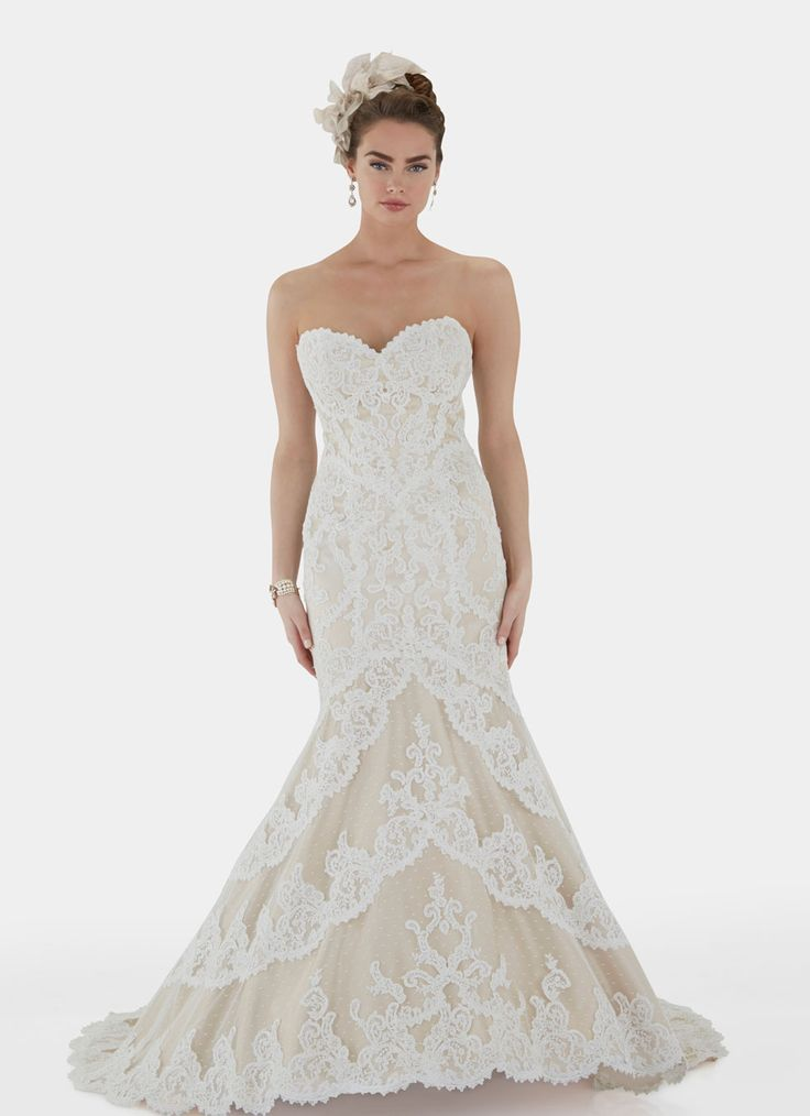 Best 25 matthew christopher ideas on pinterest matthew for Matthew christopher wedding dress prices