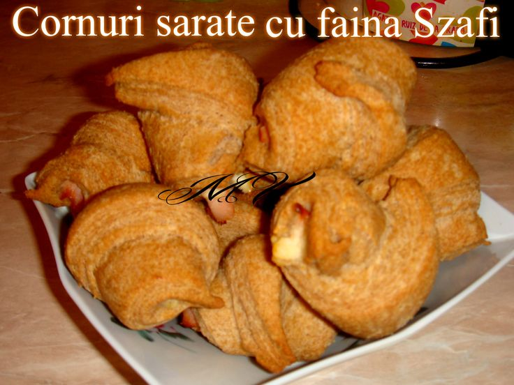 https://dukanmamyvio.wordpress.com/2017/01/16/cornuri-sarate-cu-faina-szafi/