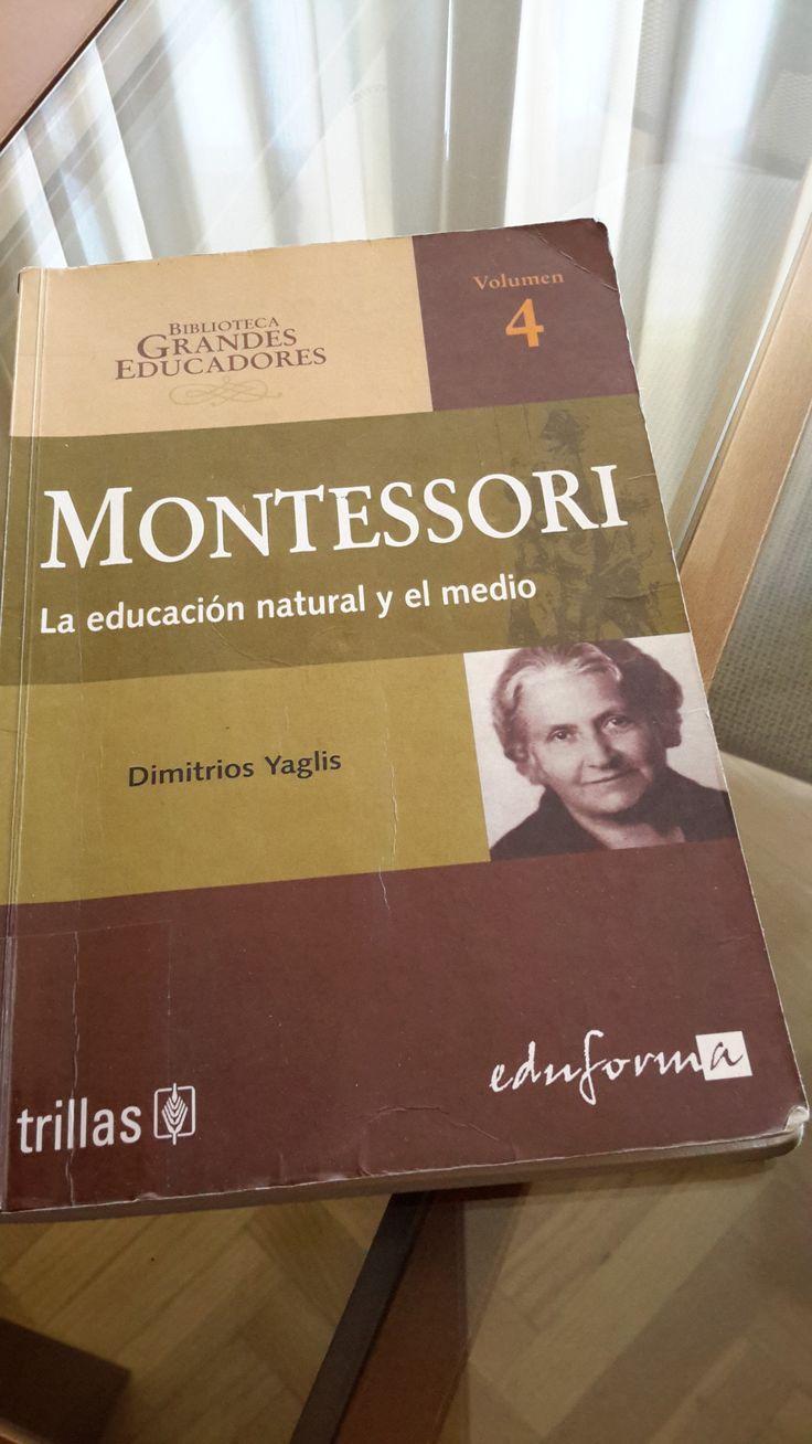 Tomé prestado este libro de la biblioteca. ¨Dimitrios Yaglis: pero qué mal escribes¨.