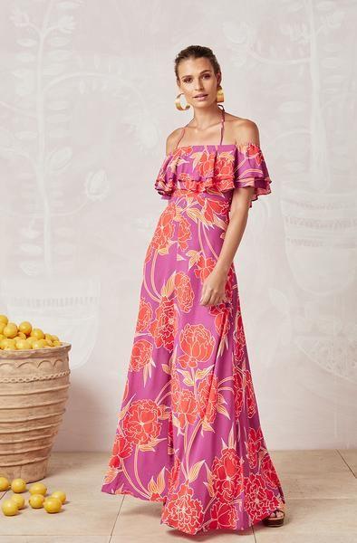 b0f1d0c8d923ff PALMA SPANISH DRESS – Mister Zimi Spanish Dress