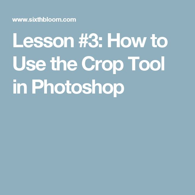 how to use the grow tool in photoshop