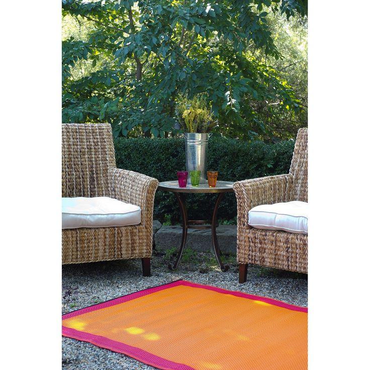 49 Best Outdoor Rugs Images On Pinterest Indoor Outdoor