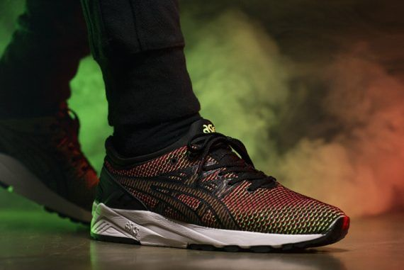Asics | We love Trainers here at The Idle Man and we know you do too | Shop our full range of trainers and read our related articles to stay on trend here at THE IDLE MAN | Shop now | #StyleMadeEasy