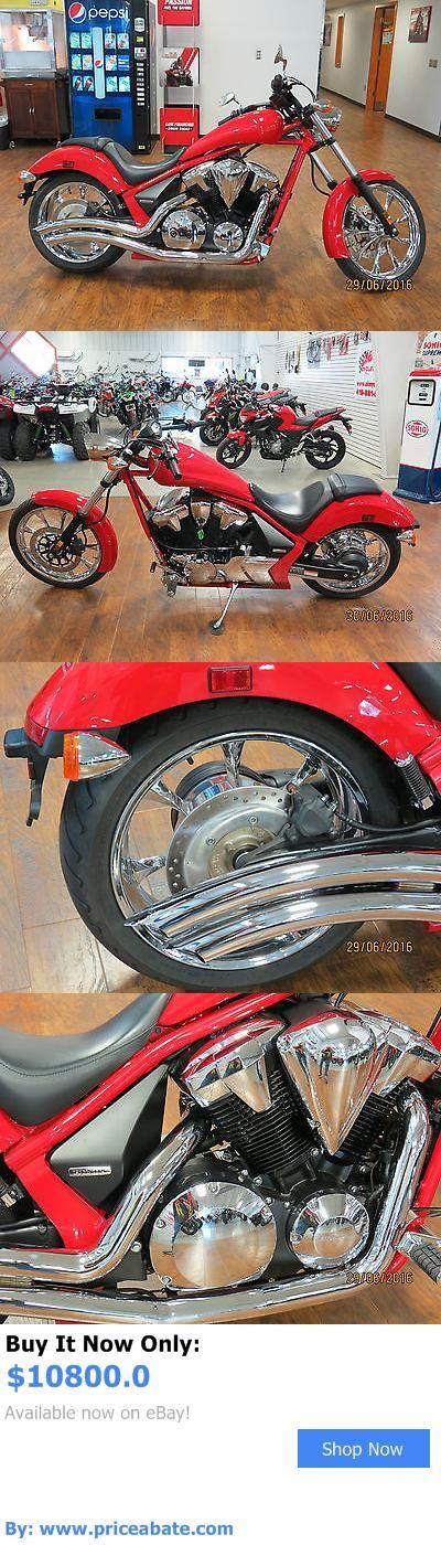 motorcycles And scooters: Honda: Fury Honda Fury, New Honda Fury,Vt1300 Fury,Honda Cruiser,Honda Custom,Honda,Fury BUY IT NOW ONLY: $10800.0 #priceabatemotorcyclesAndscooters OR #priceabate