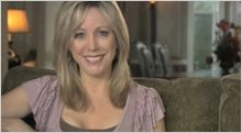 Breast Augmentation Video Testimonials – Real Women. Real Experiences.