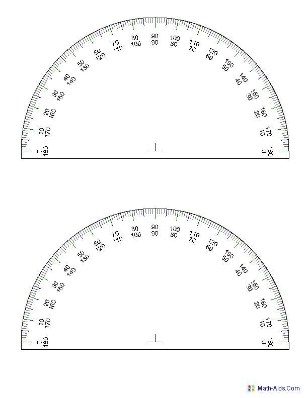 27 Best Images About Rick Math On Pinterest