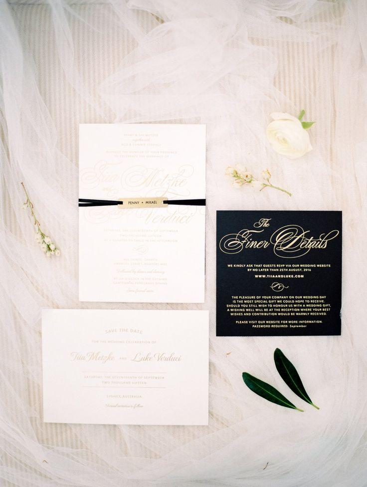 Tiia and Lukes Centennial Parklands Wedding by Mr Edwards Sydney Wedding Photography_2218.jpg