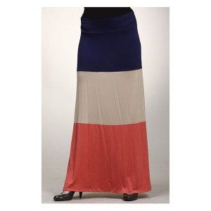 Maxis pinterest modest clothing clothing websites and clothing
