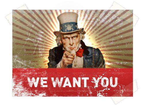En agosto, FG Staff no se va de vacaciones. Seguimos trabajando y tenemos un montón de ofertas para proponerte. Visita nuestra página web www.fgstaff.es y trabaja con nosotros