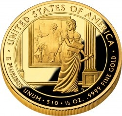 gold coin dealers