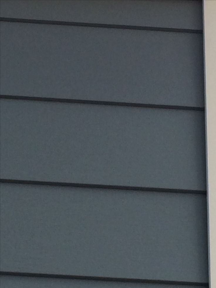 17 Best Images About Hawthorne Royal Celect Siding