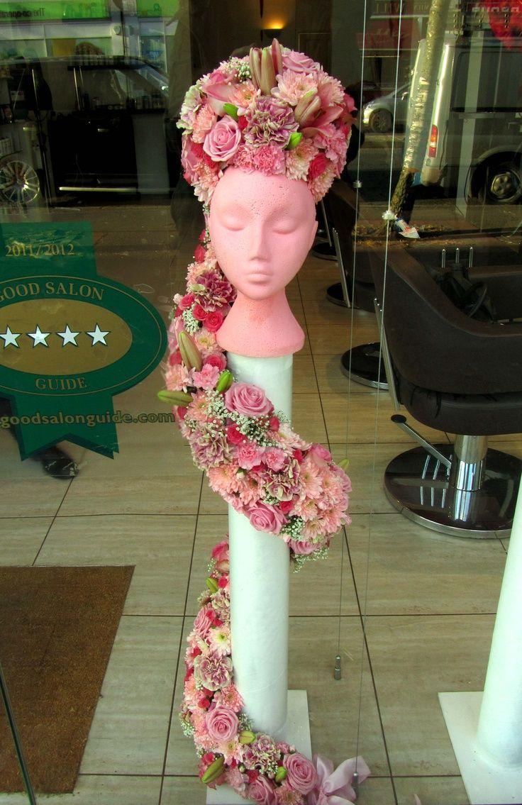 flowers by Boutique Blooms www.boutiquebloom...