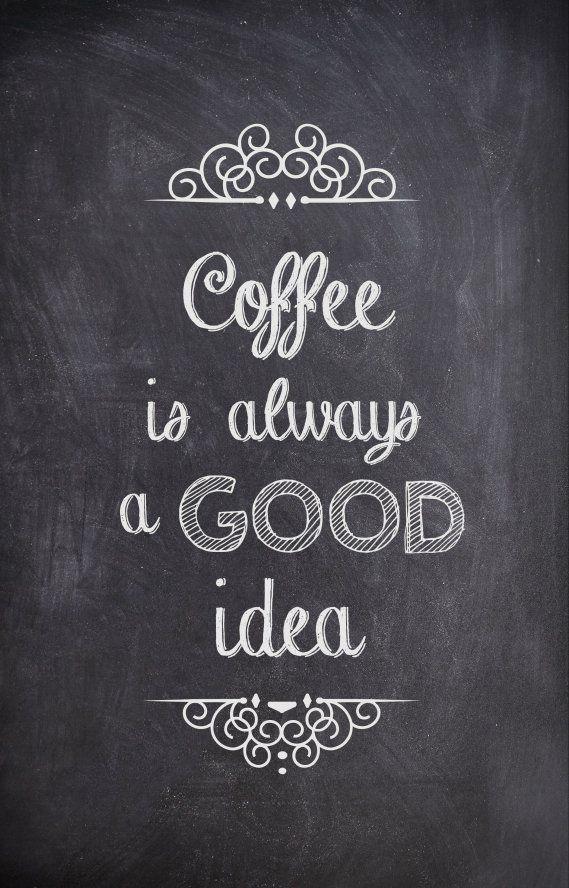 Bevi caffè troppo spesso e pensi che ti faccia male? Ecco tutto quello che c'è da sapere sulla caffeina e sui suoi effetti