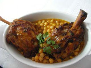 restaurante bocados: A tradição dos assados na cozinha minhota