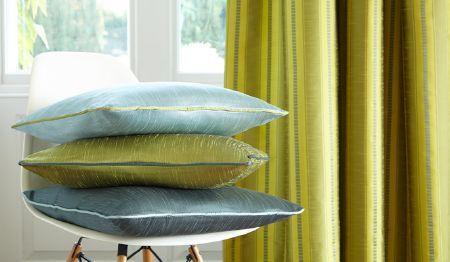 Best 25 Lime Green Curtains Ideas On Pinterest Living