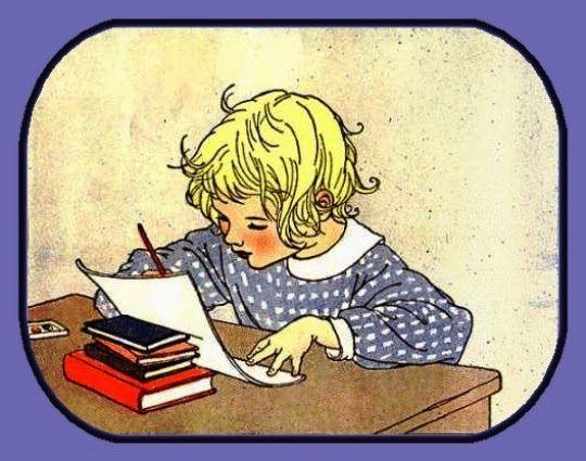 -Μήλα Μίμη.   Έλα, Μίμη, έλα.   Παίρνοντας απόσταση απ' το χτες, οι σχολικές μνήμες, καίτοι σκληρές, προερχόμενες από τη δεκαετία ...