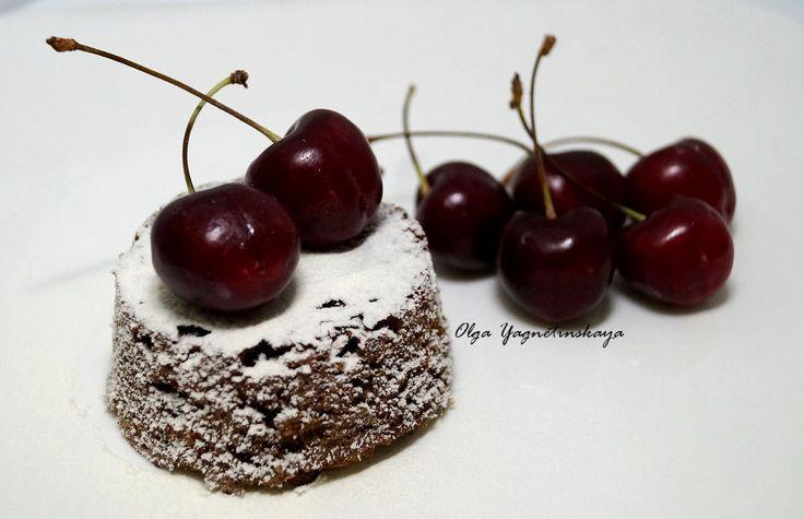 Диетические морковные кексы без муки и сахара с семечками и орешками - диетические кексы / диетические кейки - Полезные рецепты - Правильное питание или как правильно похудеть