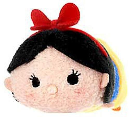 TSUM TSUM Sushi Japan import NEW S Disney Plush doll TSUM TSUM mini