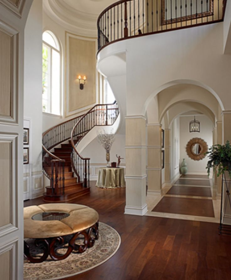 "Elegant Home Interiors: 78 Best Fed-Man Real Estate, LLC, ""Fine Homes Division"