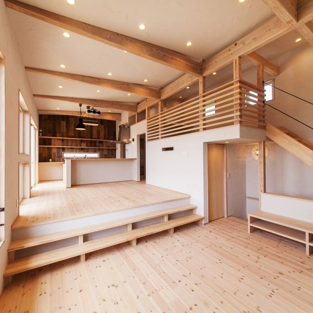 17 best ideas about washitsu on pinterest japanese house japanese dojo and japanese interior. Black Bedroom Furniture Sets. Home Design Ideas
