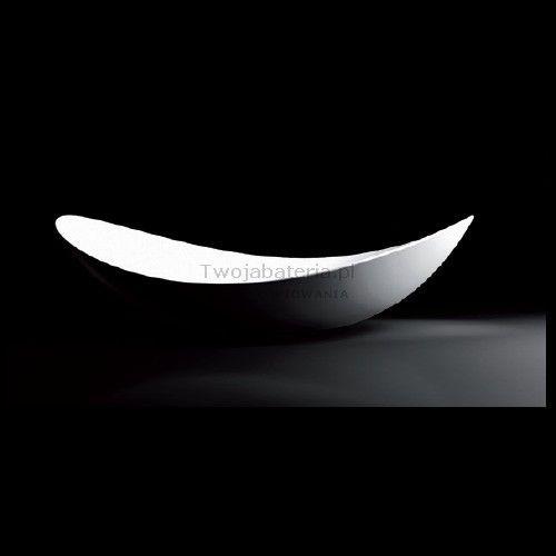 Marmorin Tinette umywalka nablatowa 37x30 cm