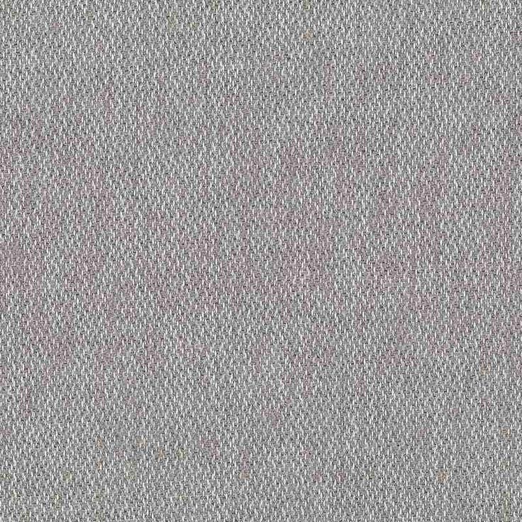 Warwick Fabrics : JAZZ, Colour FROST