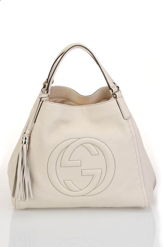 c13d9cf53a5 Gucci at Luxury   Vintage Madrid