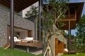 Lakeshore Sentosa House / Bedmar & Shi
