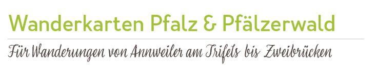 https://www.pfalzando.de/Wandern-Wanderkarten.html