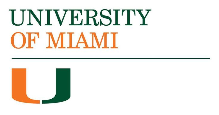 U of Miami visits #sbhsdons at 9am! Register on Naviance and come to the #sbhscollegeandcareercenter #sbhs_cccenter to talk with the rep! #uofmiami
