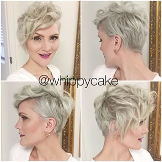 best haircut best 25 pixie updo ideas on pixie styles 5040