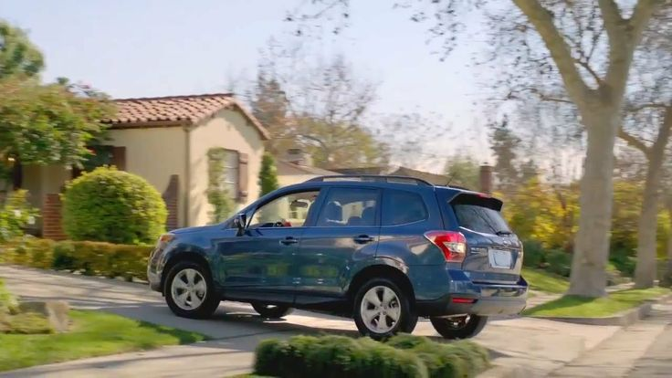 17 best images about subaru commercials and ads on pinterest subaru legacy subaru forester. Black Bedroom Furniture Sets. Home Design Ideas