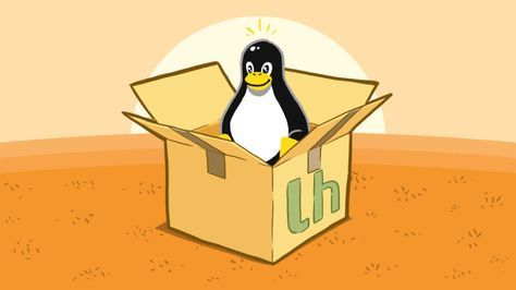 Lifehacker Pack for Linux: Our List of the Essential Linux Apps
