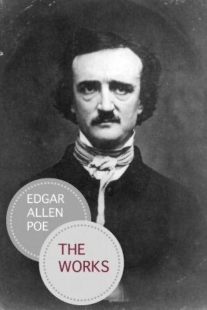 the unreliable narrators in the tell tale heart and annabel lee by edgar allan poe The tell-tale heart by edgar allan poe the raven, annabel lee, ulalume about the tell-tale heart edgar allan poe remains the unsurpassed master.