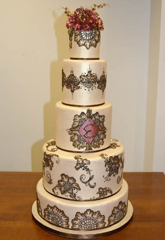 wedding cakes indian style 227 best images about arabian nights on 24628