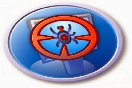 """""""window pc repair"""" est un domaine malveillant qui génère des popups de mise à jour du navigateur Web ennuyeux et faux pour escroquer les gens en cliquant sur des liens nuisibles connectés avec le serveur logiciels malveillants. """"window pc repair"""" peut être classé comme navigateur web pirate / rediriger virus, adware / programmes indésirables potentiels, ce qui affecte vos activités sur Chrome, Firefox et Internet Explorer lorsque vous accédez à Internet."""