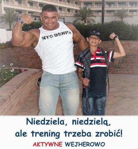 #aktywnewejherowo #body #dariuszjarzynski #fitness #fit #gym #motywacja #motivation #sport #tagsforlikes #trening #workout #egypt #sharmelsheikh