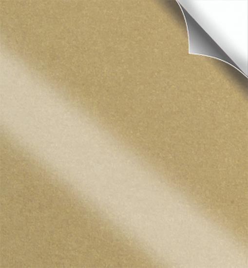 Papicolor metallic cardstock Gold