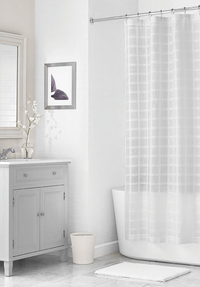 162 best bathrooms images on pinterest martha stewart for Martha stewart small bathroom ideas