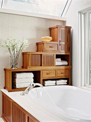 bathroom ideas wooden bathroom bathroom furniture design bathroom in