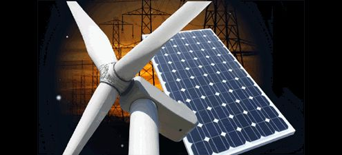 Powerstar Virtue is an energy storage system harnessing Powerstar voltage optimisation technology to charge a storage medium and integrate with renewables.