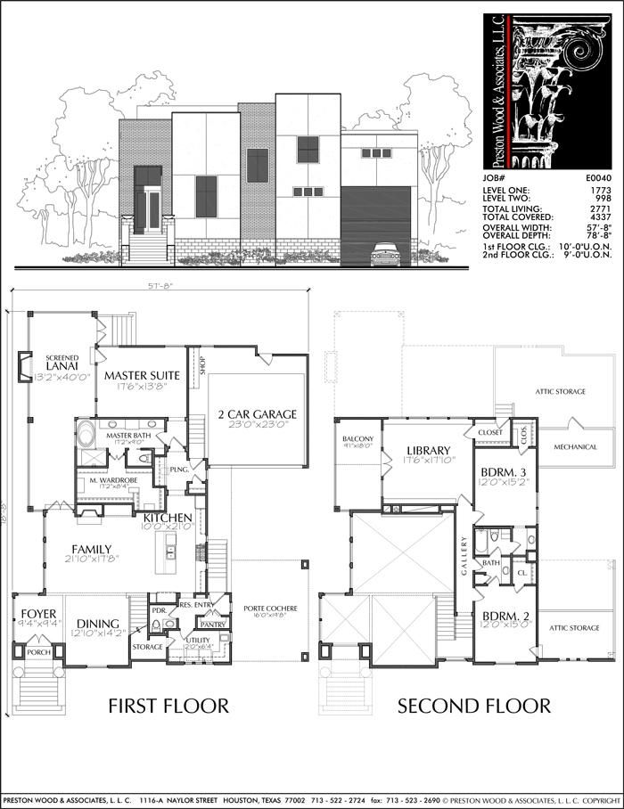 this affordable two story house plan is 2771 square feet it also rh pinterest com