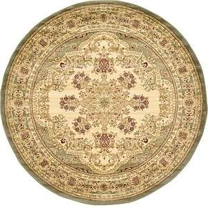 All Rounds Clearance Rugs | eSaleRugs - Page 3