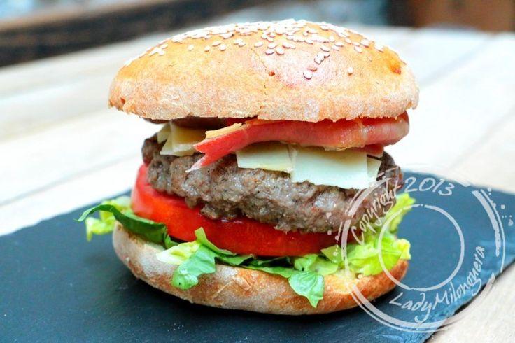 Burger-boeuf-Bayonne (1)