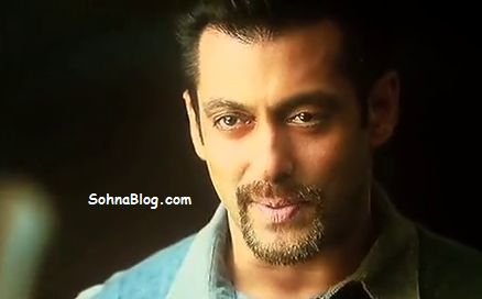 Salman khan's starrer Kick movie has done its fantabulous business at the worldwide Box office. In the indian domestic box office the movie has earned 216.97 crores, which takes it gross amount to 288.50 crores. Kick movie managed to make $ 10.75 Million (65.74) crores gross at the Overseas Box office on the end of 3rd friday.