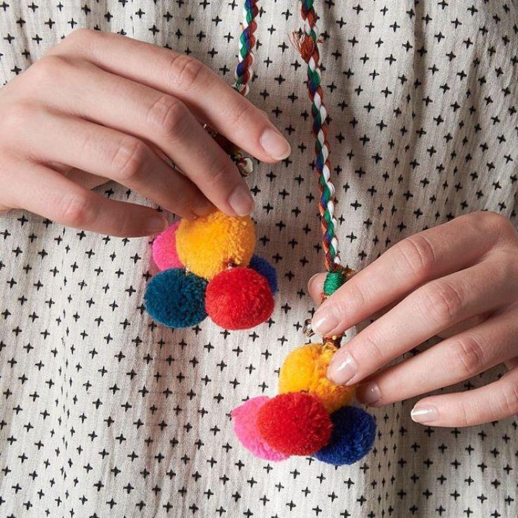 Un zoom a esos detalles que enamoran 🔍😍 #nuevacoleccion #algobonito #new #newcollection #moda #fashion #details