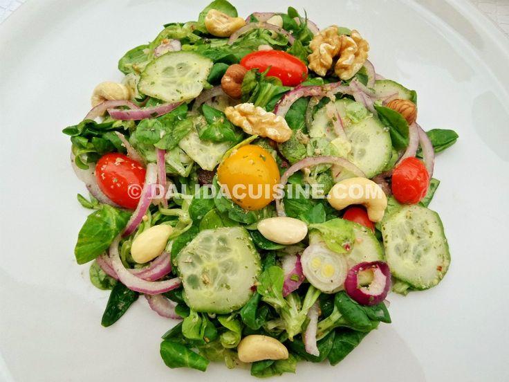 Dieta Rina Meniu Vitamine Ziua 24 PRANZ