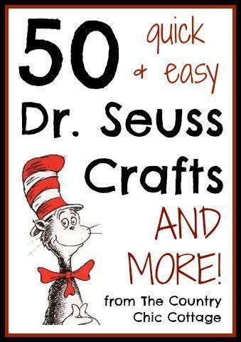 1000 Ideas About Dr Seuss On Pinterest Dr Suess The Home Decorators Catalog Best Ideas of Home Decor and Design [homedecoratorscatalog.us]
