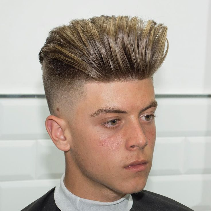 menz hair style 1000 ideas about barber haircuts on haircuts 8842 | ad04520c5dcd4a9b20d1767a2a94ba5a